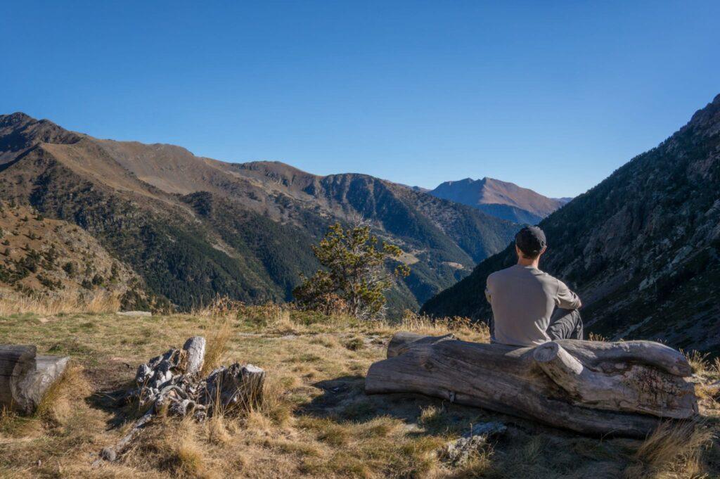 Andorra = Home