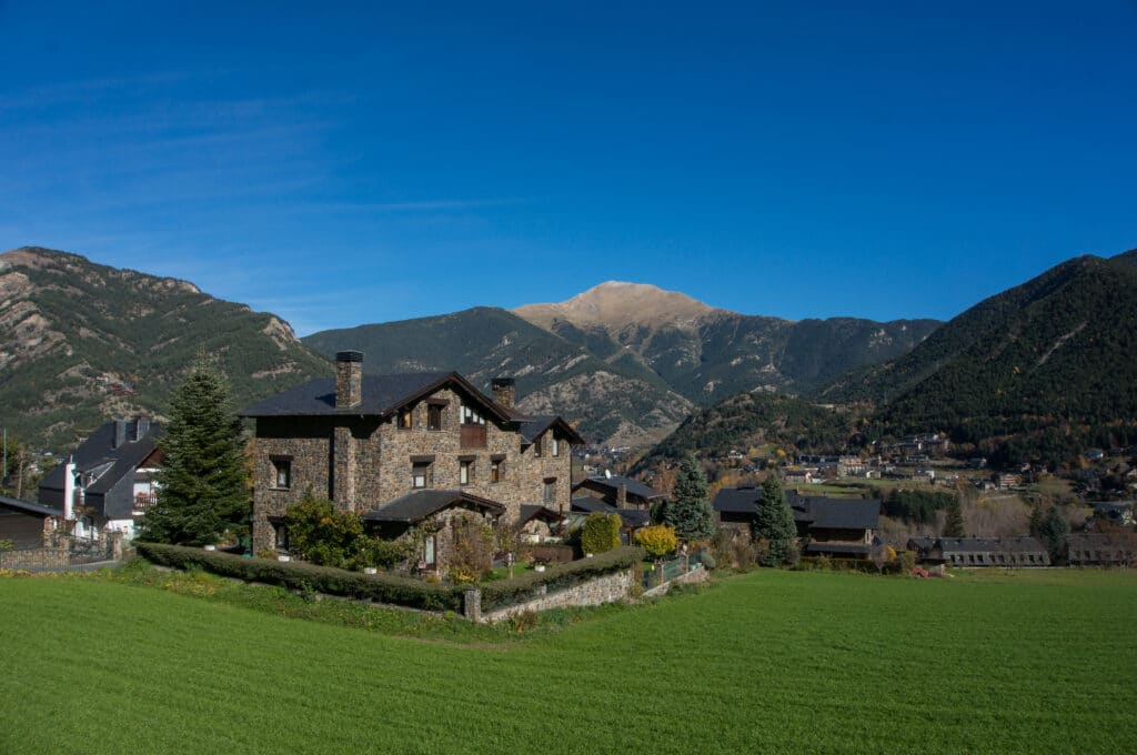 Andorra property: what of future developments?
