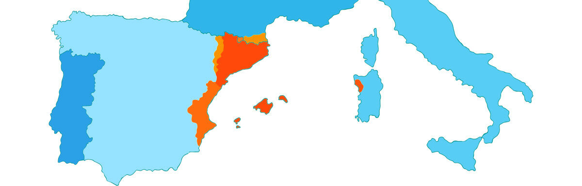 How to Learn Catalan (for English Speakers)
